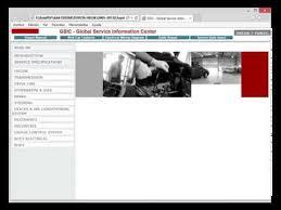 Toyota Hilux (2005-2013) - Workshop, Service, Repair Manual - YouTube