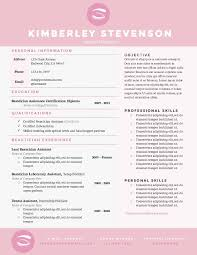 Beautician Resume Template Dental Assistant Resume Sample Tips