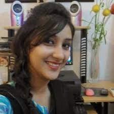 aisha parekh (@aishaparekh11)   Twitter