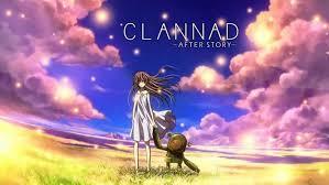 Clannad After Story 24/24, Ova y Pelicula (MEGA) Images?q=tbn:ANd9GcS3vSsqXebSO_FM6JlxMspoQBvDCwmQP1Uh1vRRiSW84emkYB8SOw