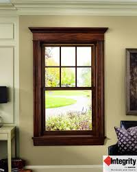 medium size of french doors integrity wood ultrex outswing french door best french patio