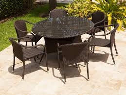 source outdoor furniture. Outdoor Source Furniture Image 2 SCSO00824 Circa Collection By