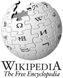 Analysts advise Wikipedia to stop asking for donations | Digital Trends