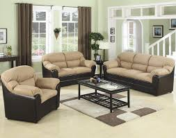 Leather Furniture Living Room Beautiful Leather Sofa For Small Living Room With Leather Sofa In