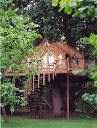 Httphilonegrotumblrcompost12667705785eclekticwhimsical Treehouse Lake District