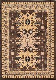 maples rugs print gallery bedroom amazing outdoor rug staggering interesting excellent design aqua area home depot