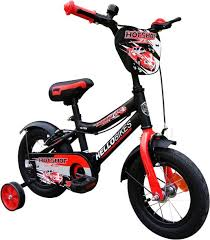 Bmx Cycles Buy Bmx Cycles Online At Best Prices In India