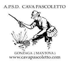 """ASSOCIAZIONE PESCA SPORTIVA """"CAVA PASCOLETTO """" REGOLAMENTO INTERNO ANNO 2020"""