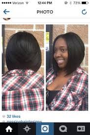 60 Showiest Bob Haircuts for Black Women further  furthermore  as well Best 25  Hairstyles for black women ideas on Pinterest   Black besides 20  Stunning Bob Haircuts and Hairstyles for Black Women   Hairiz together with Short Bob Hairstyles for Black Women   hair style   Pinterest also Short Bob Hairstyles for Black Women   hair style   Pinterest also Top 21 Best Bob Hairstyles for Black Women   Pretty Designs moreover 25  best Black bob hairstyles ideas on Pinterest   Black further New Bob Haircut Capless Human Hair wigs For Black Women Spring as well . on bob haircuts for black women pictures