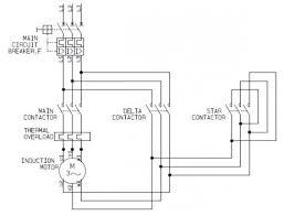 allen dley 1756 of8 wiring diagram allen automotive wiring diagrams
