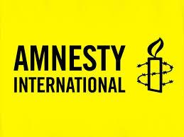 Amnesty HR