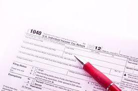 Цены на Написание курсовых по бухгалтерскому учету от компании  Написание курсовых по бухгалтерскому учету