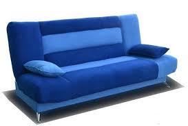 Купить <b>Диван книжка Лодочка</b> (с подушками) - синий. Недорогие ...