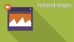 Cara Membuat Featured Image Di Wordpress Secara Otomatis Tanpa ...
