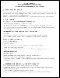 Resume Interests And Hobbies Airexpresscarrier Com