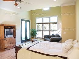 Modern Rustic Bedroom Modern Rustic Bedroom Ideas