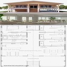 Interior design blueprints Residential Home Improvment Pretty Blueprints Of Room As Well As 60 Awesome Floor Plan Blueprint Zoradamushellsehen Blueprint Software Free Breathtaking Blueprints Of Room