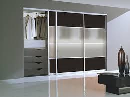 reach in closet sliding doors. Sleek Sliding Doors Closets Ikea Reach In Closet A