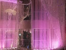 chandelier bar cosmopolitan hotel las vegas nevada l best free things on the vegas