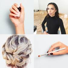 whether you need show stopping party make up at the office beautiful bridal hair at your hotel or professional sac nails from the fort of your own