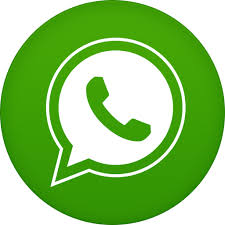 Whatsapp PNG images free download