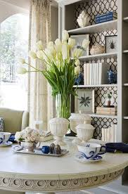 decorating your house chic vine home cor cool