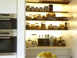 Kitchen Alcove Kitchen Kitchen Alcove Shelves Pictures Decorations Inspiration