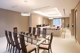 dining room lighting design. Dressing Table Lighting Ideas Fair Dining Room Contemporary Design N