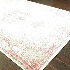 large blue area rugs light blue area rugs light blue area rug pink and dark rugs
