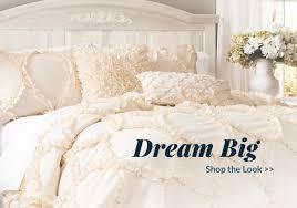 Shop For Bedroom Furniture Bedroom Furniture Lowesar Bedroom Furniture The Mine