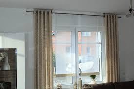 Vorhang Ideen Erker Gardinen And Fenster Vorhänge Nach Maß Online