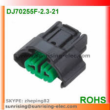car waterproof auto wire harness connector molex buy auto car Wire Harness Connector Pigtails at Waterproof Wire Harness
