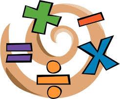 math clipart. Interesting Math In Math Clipart L