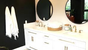 astounding target purple kitchen bathroom throw round bath rug large small pink sheepskin mat nz wooden