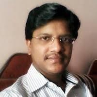 Prasad Parab - Senior CAD Technician, Revit Modeller - Black & Veatch    LinkedIn