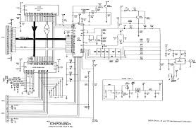 motherboard wiring diagram free download wiring diagram schematic Atari 2800 awesome motherboard wiring diagram component best images for rh oursweetbakeshop info