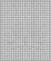 Belle Soie Conversion Chart The Drawn Thread