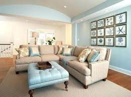 Brown And Blue Living Room Inspiration Brown And Beige Living Room Ideas Modern Blue Grey Decorating