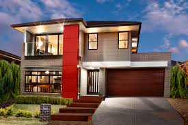 exteriors infront of house design office hohodd along with front