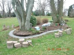 small retaining wall small retaining wall around tree round designs how to build a small retaining small retaining wall