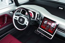 2018 volkswagen van. delighful 2018 2018 volkswagen bus interior  germany cars pinterest bus  interior and with volkswagen van