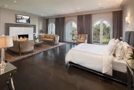 mansion master closet. Full Size Of Bedroom Design:mansion Master Bedrooms Decoration Santa Monica Mansion Closet