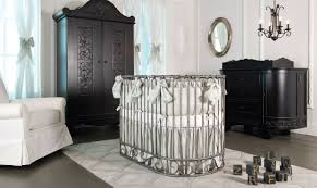 elegant baby furniture. Graceful Elegance Elegant Baby Furniture N