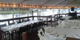 Chart House Wedding Prices Private Events At Chart House