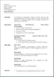 Free Resume Builder Free Download Resume Sample Source