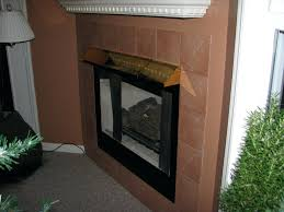 bookcases how to turn on gas fireplace pilot light wont turning for the first time wood