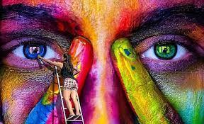 Ejemplos de arte callejero | Mil Ejemplos