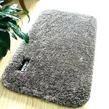 heated bathroom mats heated rug home depot bath mats plush mat info throughout remodel dryer heated heated bathroom mats