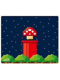 (mushroom) (<b>SL</b>-<b>620702</b>-<b>RETRO</b>) <b>Speedlink</b> 9414561 в интернет ...