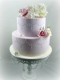 2 Tier Wedding Cakes Kinds Of Cakes Onteevocom